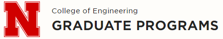 https://engineering.unl.edu/graduate-programs/