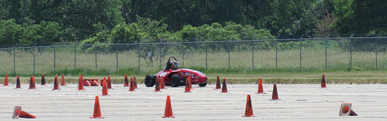Husker Motorsports teams wrap up impressive seasons
