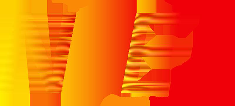 Nebraska Nanoscale Energy Engineering Lab