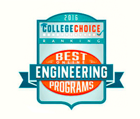 College Choice - Best Online Engineering Programs