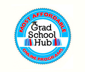 Grad School Hub - Most Affordable Online Programs