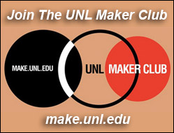 UNL Makers Club