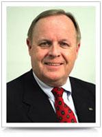 Dale Jacobson, P.E., BCEE