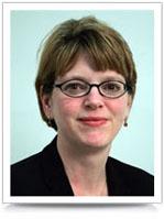 Nancy Pridal, P.E.