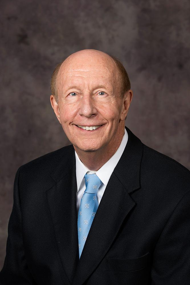 Bob Brightfelt