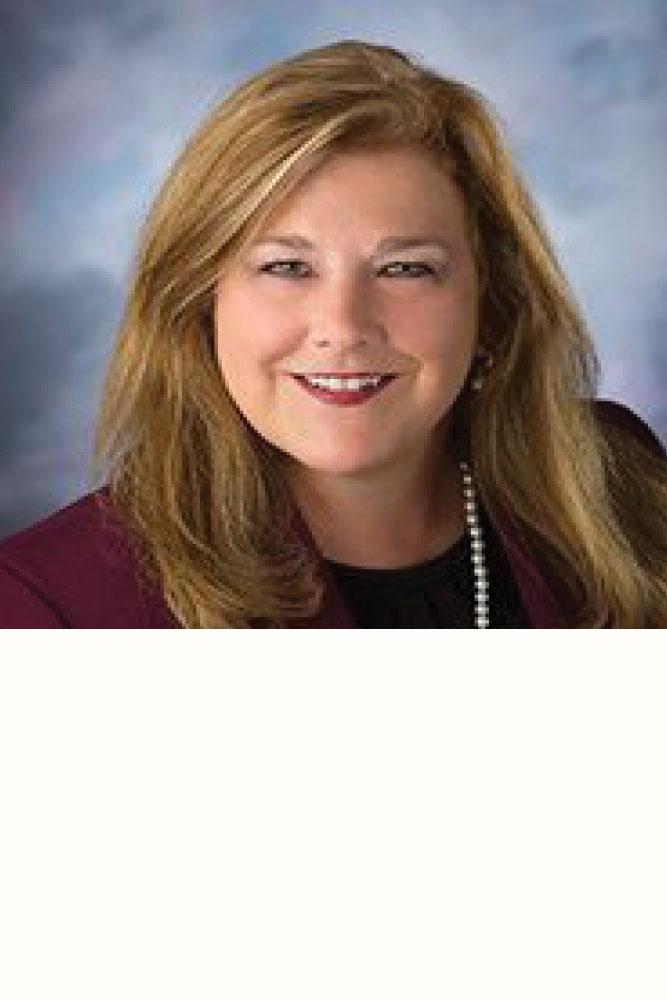 Janine McArdle