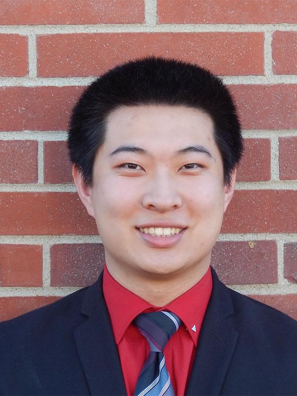 Dennis Feng