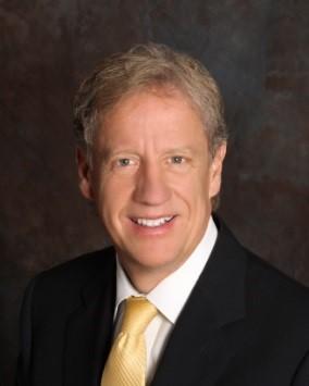 Doug Alvine, P.E., LEED AP