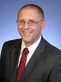 Jim Bielenberg