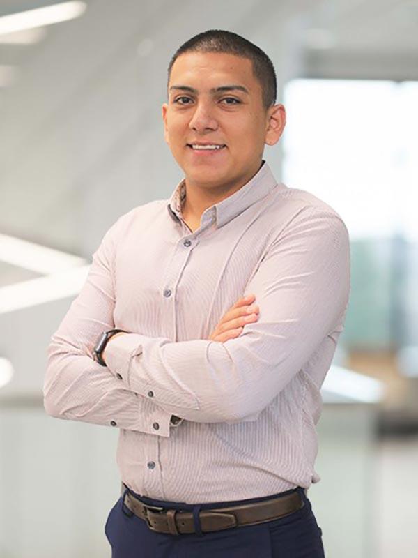 Luis Tarango
