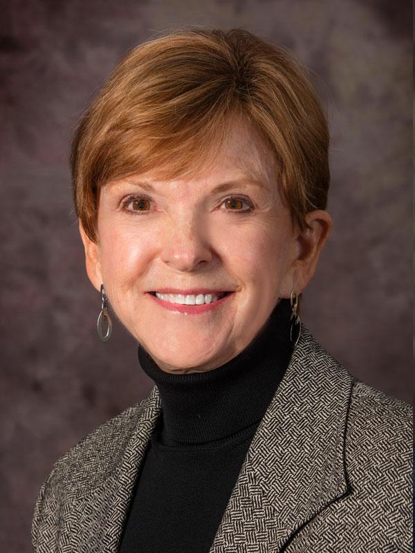 Lynne Boyer