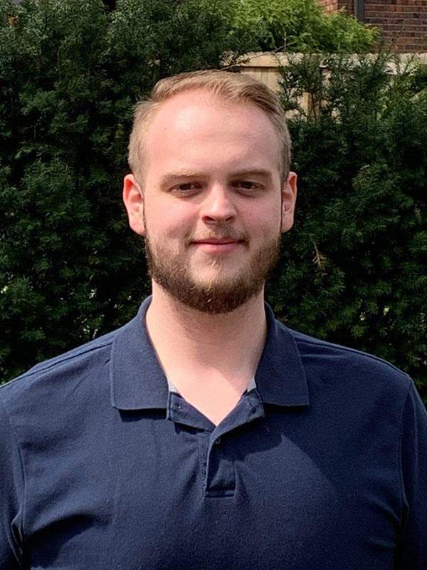 Matt Henggeler