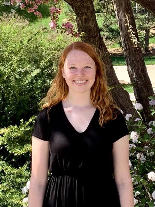 Megan Otte