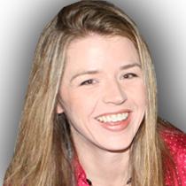 Melissa Ver Meer
