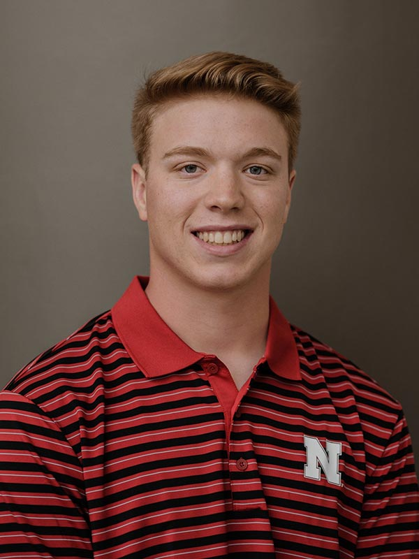 Nate Trenhaile