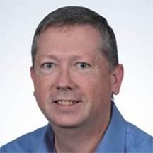 Paul Crist