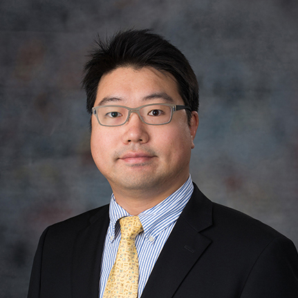 Chungwook Sim