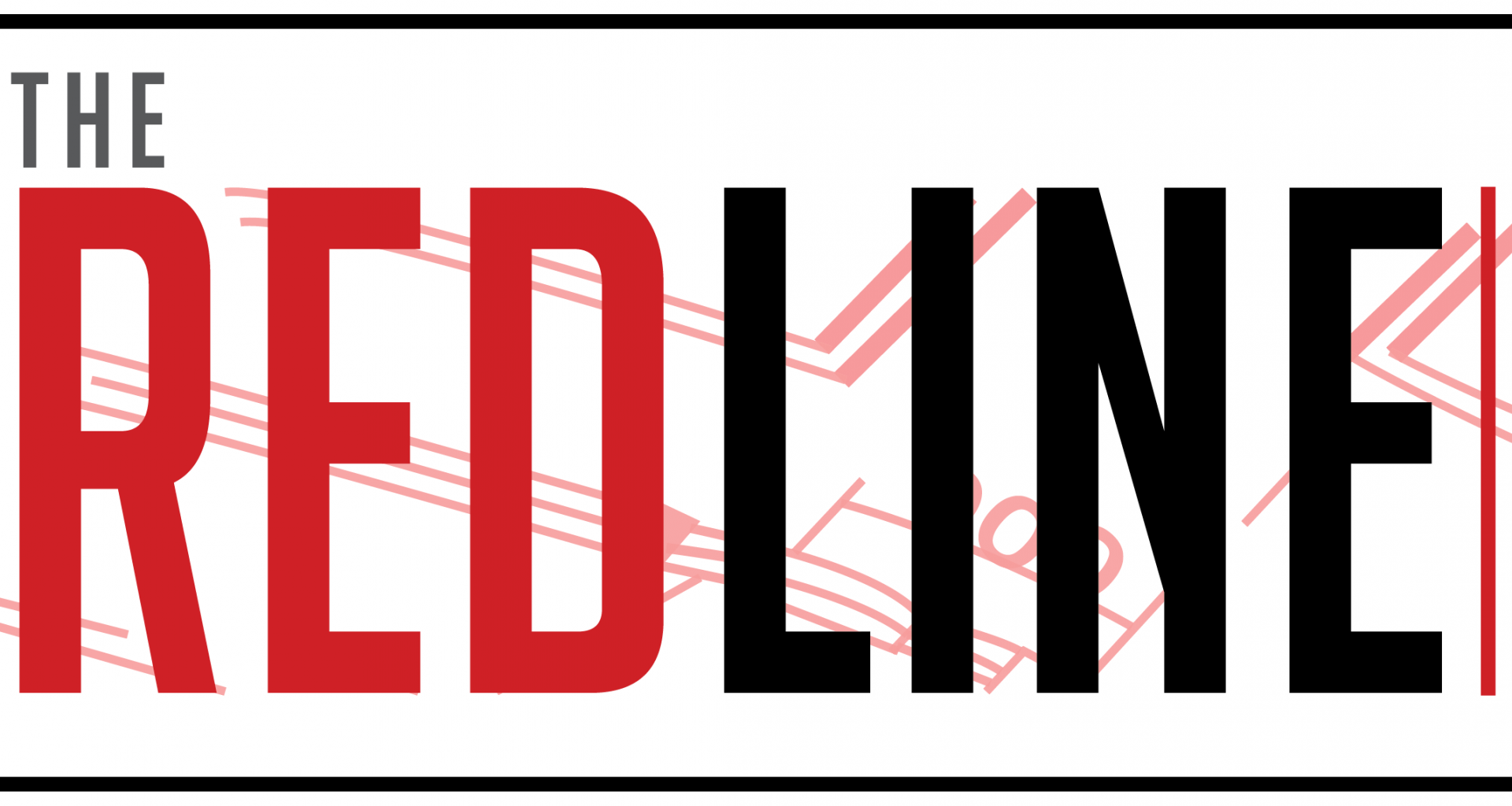 The Redline | NEWS FOR ALUMNI AND FRIENDS OF THE UNL DEPARTMENT OF CIVIL ENGINEERING - Fall 2016