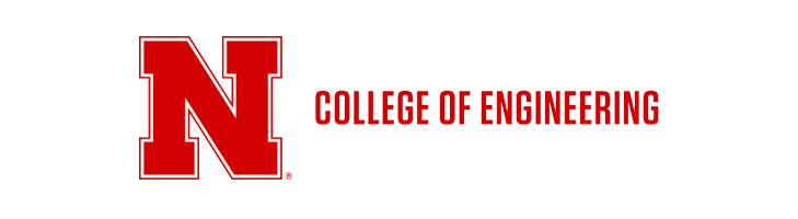 Nebraska College of Engineering Logo