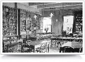 figure 9. Early EE lab around 1904.