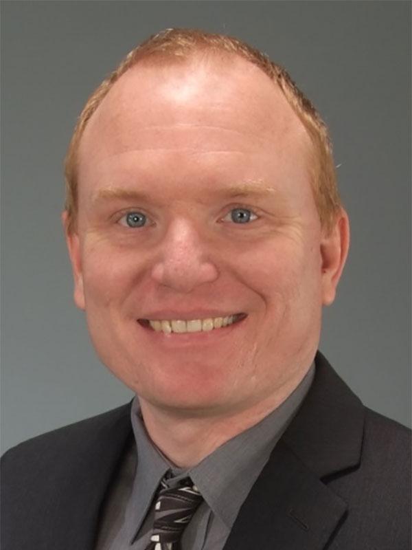 Aaron Mittelstet