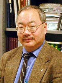 Bing Chen