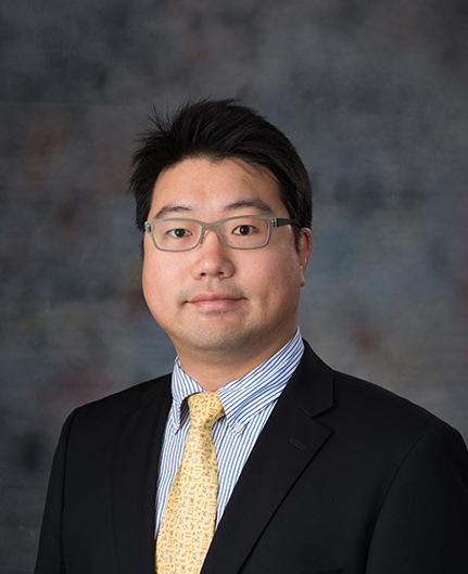 Dr. Chungwook Sim