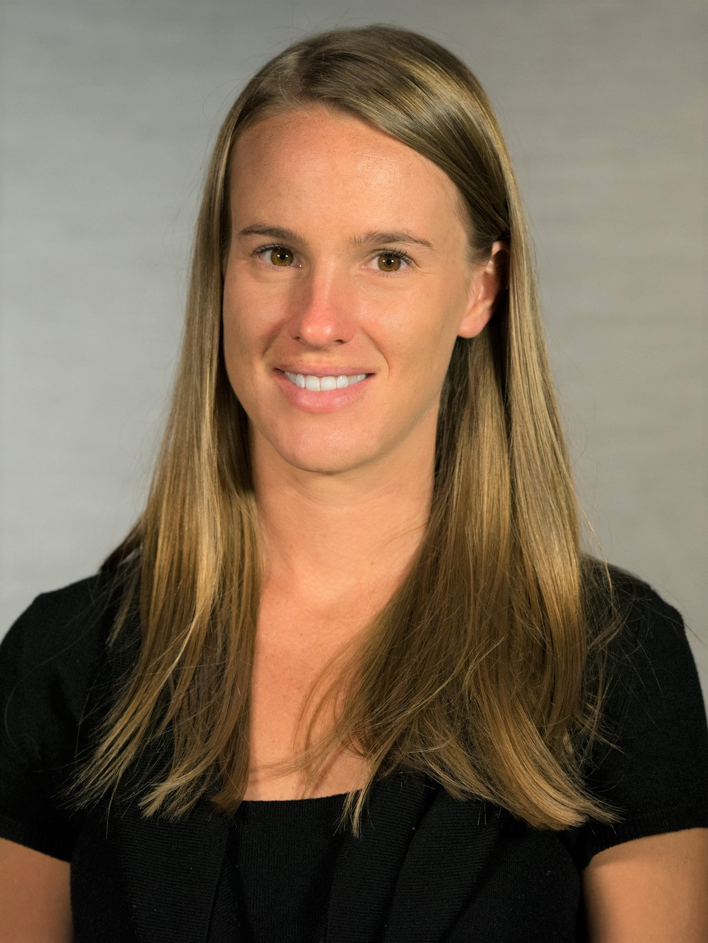 Dr. Christine Wittich