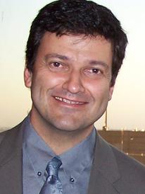 Gustavo Larsen