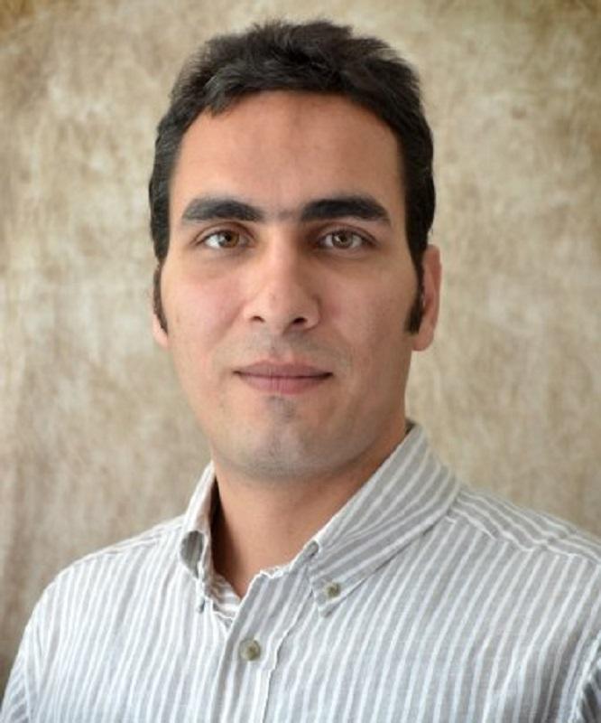 Hamzeh Haghshenas Fatmehsari