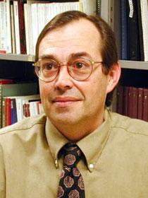 Herbert Detloff