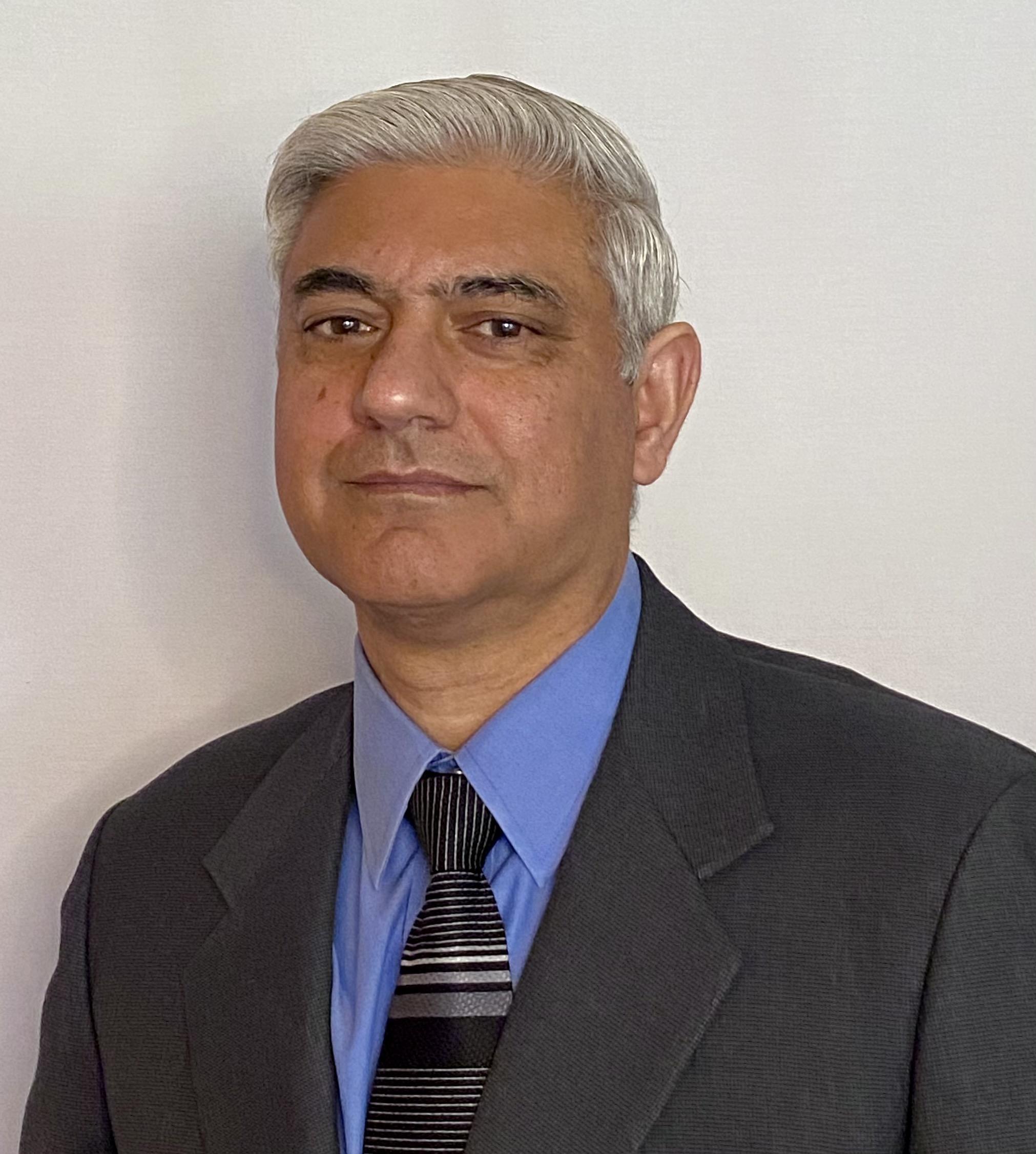 Aemal Khattak