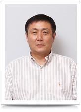 Jiashi Yang