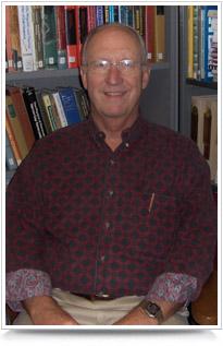 John A. Woollam