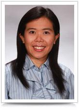 Josephine Lau