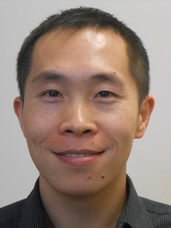 Junjie Guan