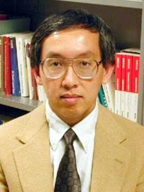 Lim Nguyen