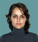 Lucia Fernandez-Ballester
