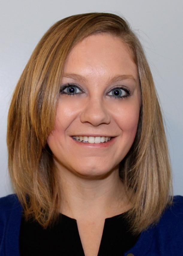 Tiffany Messer