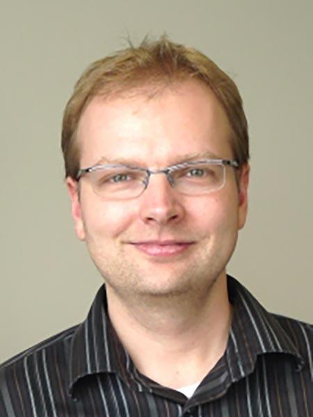 Michael Hempel
