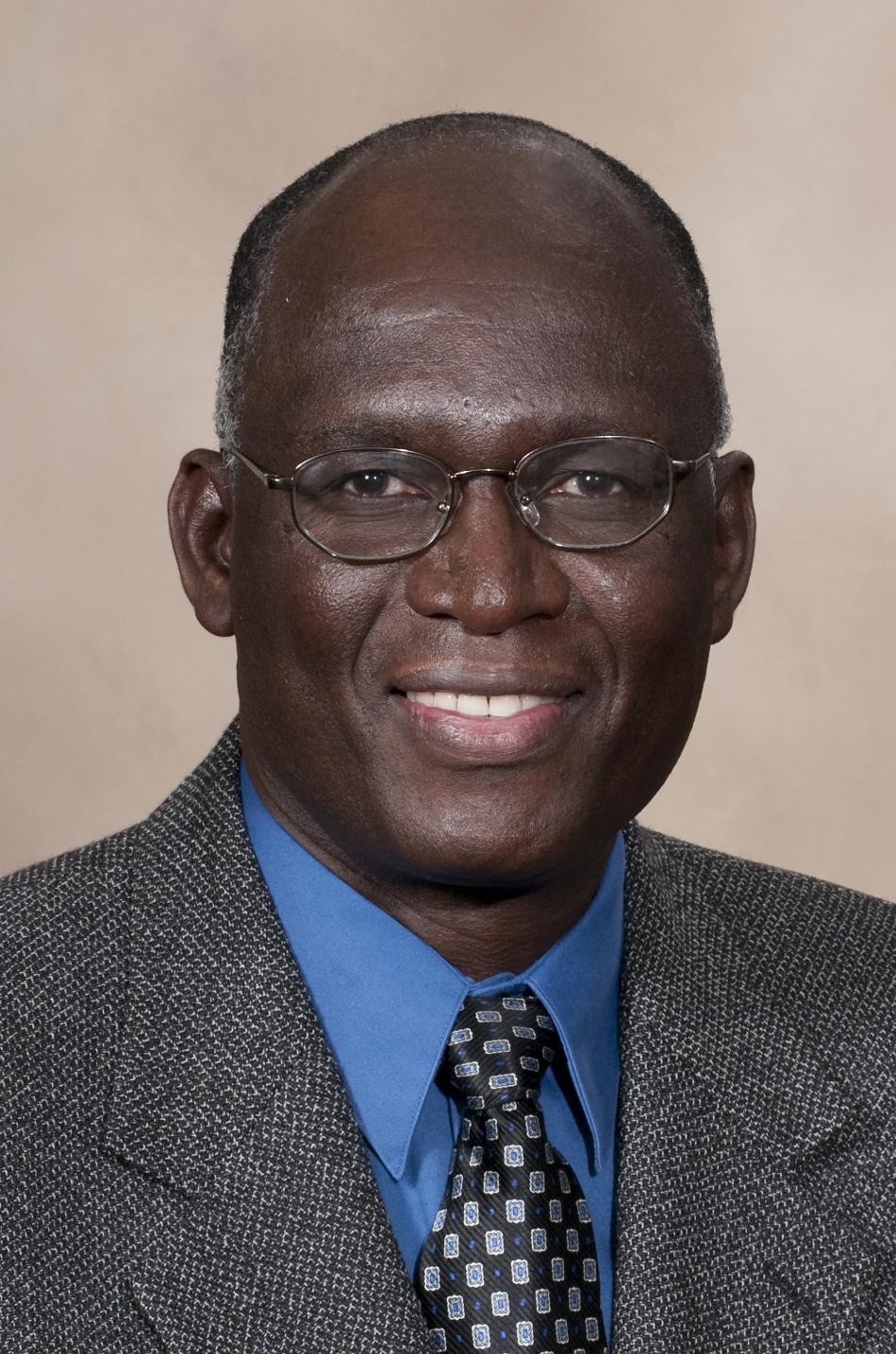 Lameck ODiambo