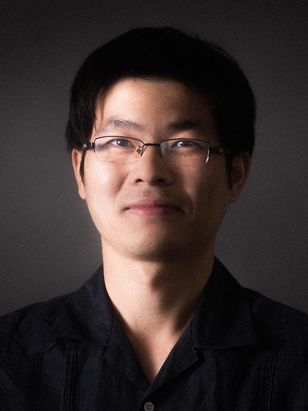 Qiben Yan