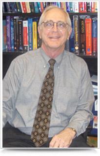 Rodney J. Soukup