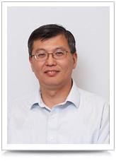 Ruqiang Feng