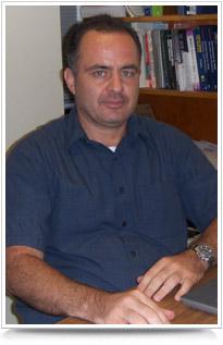 Sina Balkir