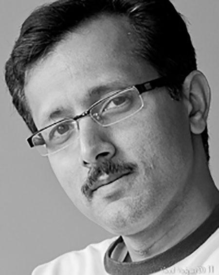 Vinodchandran N. Variyam