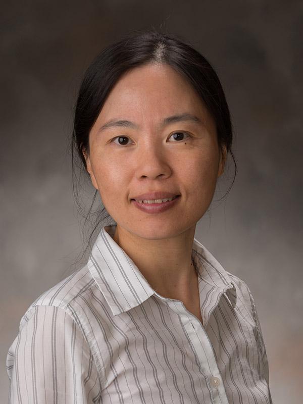 Wei Niu