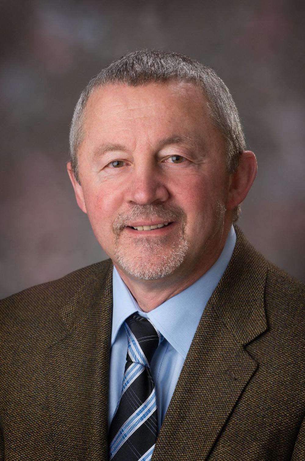 William Kranz