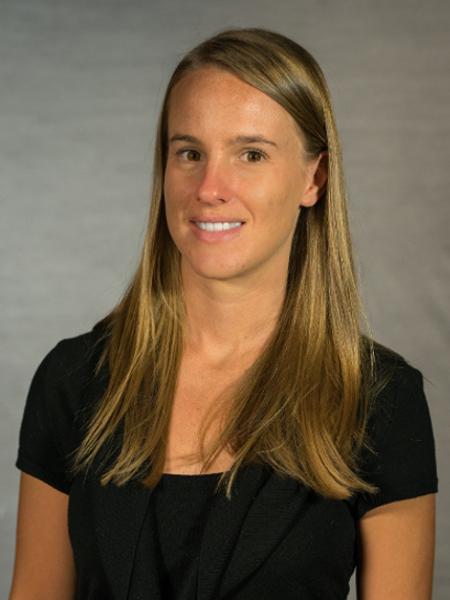 Christine Wittich