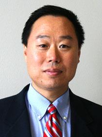 Lamar Yang